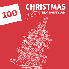 100 Christmas Gift Ideas Holiday Gift Guide For Girls  YouTubeChristmas Gift Ideas