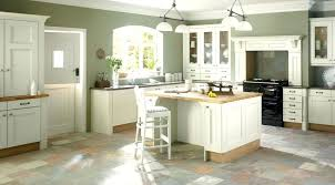 White Kitchen Idea Colour Schemes Interesting Inspiration Design