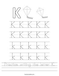 Practice Writing Letters Tracing And Writing Letter Q Worksheet Practice Your Letters