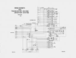 bobcat 7 pin wiring diagram wiring diagrams best jcb 803 wiring diagram wiring diagram for you u2022 horse trailer 7 pin wiring diagram bobcat 7 pin wiring diagram