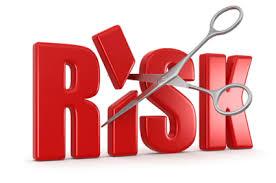 「risk」の画像検索結果