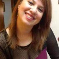Maria Nocera - Academia.edu