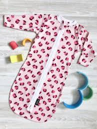 <b>mjolk спальные</b> мешки для малышей в интернет-магазине ...