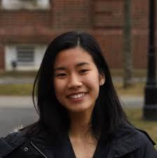 Alana Yang - Address, Phone Number, Public Records | Radaris