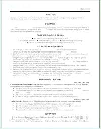 Product Designer Resume