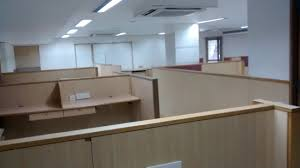 office space pictures. 2000 Sq Ft Commercial Office Space For Lease At Janpath, Connaught Place Pictures