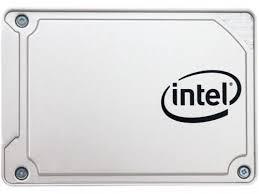 Купить <b>жесткий диск</b> Intel SSDSC2KW512G8X1 <b>512GB</b> (SSD) по ...