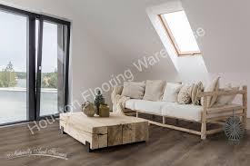 spc flooring vinyl plank 0000