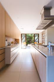 measure the space in your kitchen