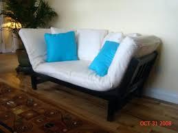 studio day sofa world market studio day sofa cushion