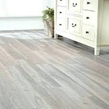 luxury vinyl plank installation luxury vinyl plank in x in crystal oak luxury vinyl plank flooring