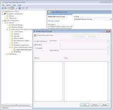 windows 7 desktop wallpaper gpo ...