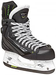 reebok 50k skates. ccm ribcor 50k pump ice hockey skates sr reebok 50k h