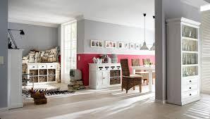 Englischer Stil Bilder Ideen Couch