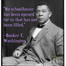 Black History Quotes On Education. QuotesGram
