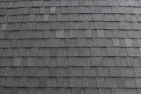 architectural shingles. Interesting Shingles Architectural Shingles In