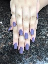 concept nails design spa 643 photos 109 reviews nail salons