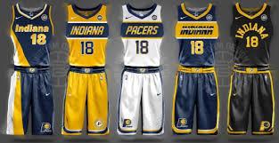 Image Result For Utah Jazz Uniforms Nike Sports Uniforms