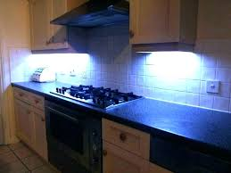 kitchen led under cabinet lighting. Best Under Cabinet Led Lighting Kitchen I