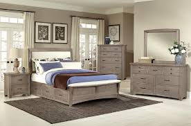 Bedrooms Furniture Stores