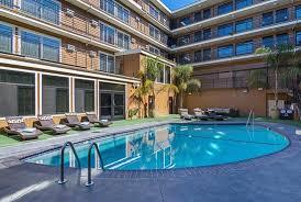 hotel outdoor pool. Da Vinci Villa (San Francisco) - Hotel Reviews, Photos, Rate Comparison TripAdvisor Outdoor Pool