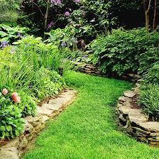 Good Garden Design