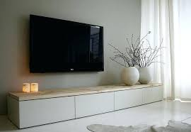 ikea besta tv unit short on a floor but with wooden tabletop ideas burs review ikea besta tv unit