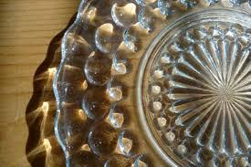Depression Glass Patterns Custom Depression Glass Patterns Identification Guide