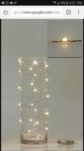 Philips Dewdrop Lights Plug In Pin By Judy Gray On Ideas For N D Fall 2019 Wedding In