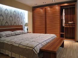 amazing veneer bedroom furniture