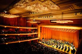 The Utah Symphony Tickets Upcoming Events 2019 Superstar Com