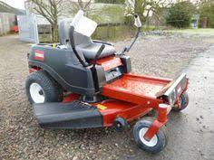 toro timecutter ss4235 zero turn mower equipment utility trailer toro time cutter zero turn mower ride on