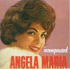 Angela Maria estava em seu auge vocal e profissional em 1962. Era a cantora mais popular do país, colecionando sucessos, como o divertido cha cha cha ... - 100%2520ANOS%2520RCA%2520-%2520ANGELA%2520MARIA%2520-%2520INCOMPARAVEL