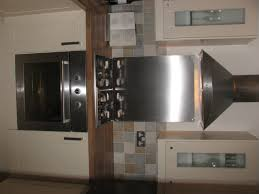 Kitchen Design And Fitting Leeds Kitchens And Kitchen Fitters At Kitchensleedscouk Leeds