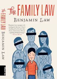 family law essays friday essay can you keep a secret family friday essay can you keep a secret family memoirs break taboos benjamin law s memoir the