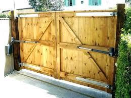 wood gate designs wood fence gate ideas plans wood fence gate plans backyard ideas gates wooden