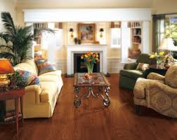 Living Rooms Designs Courtesy Of Armstrong Hardwood Flooring   All Rights  Reserved.