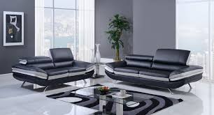 unique black living room sets exquisite n and inspiration decorating