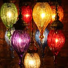 awesome black chandelier black glass chandelier refreshing cool for your colored glass chandelier