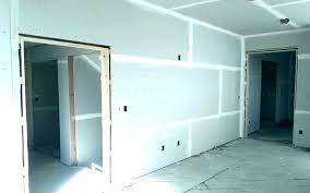 finishing drywall ceiling cost to install drywall per sheet cost to install drywall how cost to