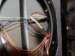 2000 f250 power mirror wiring diagram wiring diagram for you • new mirror installation rh eurekaboy com ford power mirror wiring diagram 1987 ford truck f250 dl