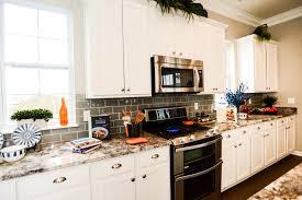Ge Profile Microwave Repair Microwave Repair And What It Costs Angies List