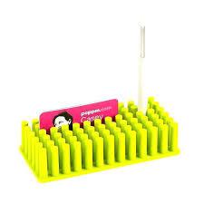 lime green office accessories. Modern Desk Accessories Colorful Lime Green Grip Grass Cool Office Supplies .