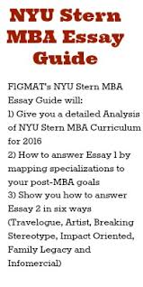 avoid these common exaggerations lies in mba application essays mba essay