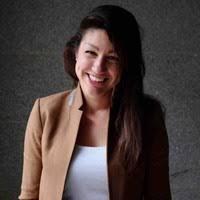 Ashley Keenan - Vice President, Goldman Sachs Foundation - Goldman ...