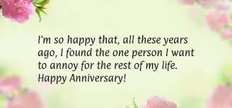 7 wedding anniversary sms for wife sms khoj handpicked sms for Wedding Anniversary Wishes For Grandparents In Hindi i am so happy 50th wedding anniversary wishes for grandparents in hindi