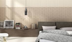 Small Picture 24 Beautiful Bedroom Tile Design Ideas from NITCO
