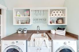 Laundry room lighting Low Ceiling Utility Room Lighting Coastal Idea House Beach Style Laundry Room Utility Room Led Lighting Utility Room Lighting Playnewzclub Utility Room Lighting Laundry Room Lighting Utility Room Fluorescent
