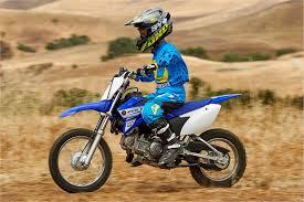 yamaha 110 dirt bike. gallery yamaha 110 dirt bike