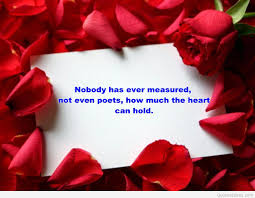 Beautiful Love Quotes Wallpaper Best Of Awesome Love Quotes Wallpapers And Love Sayings Pics